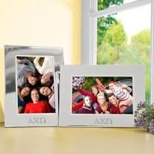 Sorority Picture Frame Another Craft For Little Sorority Crafts Pinterest Sorority