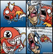 Know Your Meme Pokemon - image 519950 pokémon know your meme