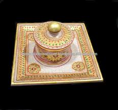indian wedding gift box indian marble fruit box with tray deepawali gift box wedding