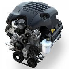 jeep 5 7 hemi 5 7l hemi engine specs hcdmag com