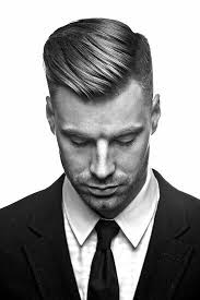 mens german hairstyles the 25 best gentleman haircut ideas on pinterest different