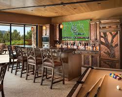 southwestern home bar ideas u0026 design photos houzz