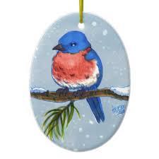 bluebird gifts on zazzle