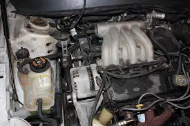 p0153 o2 sensor circuit slow response taurus car club of