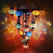 Moroccan Chandeliers Moroccan Lighting Fixtures Turkish Mosaic Lamp Moroccan Lamps Buy Turkish Lamp Moroccan