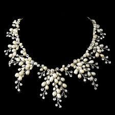 collier de mariage 19 best collier bijou de mariage images on bustiers