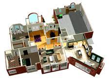 better homes and gardens interior designer amazon com better homes and gardens interior designer