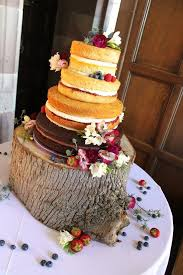 102 best wedding cakes images on pinterest desserts