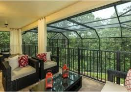 Screened In Patio Designs Covered Screened Patio Designs Looking For 125 Best Screened In