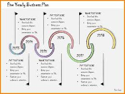 business plan template free business plan template download