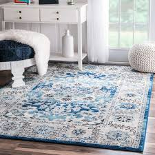 Decorative Rugs For Living Room Best 25 Aqua Rug Ideas Only On Pinterest Heals Rugs Carpet