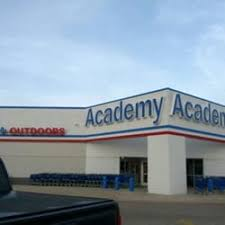 academy sports and outdoors phone number academy sports outdoors shoe stores 120 332 lake