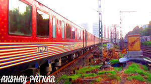 maharaja express train heritage of india the maharaja express most expensive u0026 luxurious