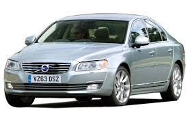 volvo s80 saloon 2008 2016 owner reviews mpg problems