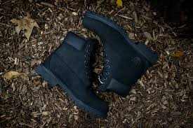timberland black friday 69 off the timberland 6 inch premium boot