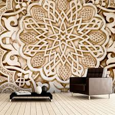 wall decor products the interior people customized wall murals