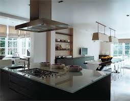 hoppen kitchen interiors hoppen meets new kitchen and dining pinned by www