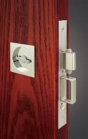 Mortise Interior Door Hardware Inox Unison Hardware Inc Fh23pd8440 Unison Inox Mortise Pocket
