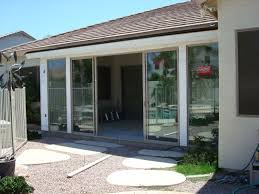 Sunrooms Patio Enclosures Arizona Sunrooms