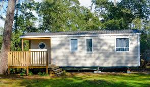 location mobil home 3 chambres location mobil home 6 personnes landes mobil home 3 chambres moliets