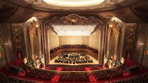 home theater construction plans mso project involves moving grand theatre u0027s wall 30 feet new
