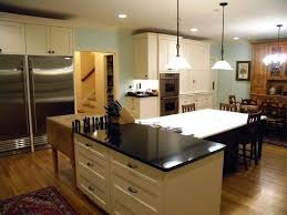 granite kitchen island table kitchen island table 7 best kitchen island table images on kitchen