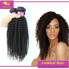 lastest hair in kenya 7a latest hair weaves in kenya buy latest hair weaves in kenya