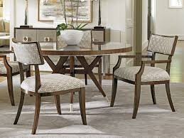 macarthur park whittier side chair lexington home brands