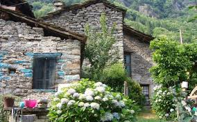 ghost town for sale italian ghost town for sale entire village available for less