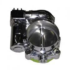 dodge charger throttle 2011 15 dodge charger 3 6l pentastar v6 80mm polished throttle