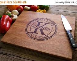 personalized engraved cutting board on sale 15 personalized cutting board engraved cutting
