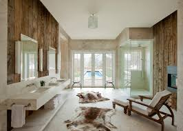 French Country Bathrooms Pictures by 20 French Country Bathroom Designs Ideas Design Trends