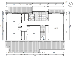 house extension nz alterations design u0026 plans ccg