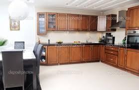 kitchen design newport news va interior designers newport news va devtard interior design