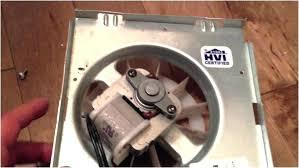 nutone model 9965 fan motor nutone 9965 r02 jennifermichele
