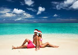 information news best places for holidays in