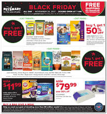 bealls black friday 2015 ad petsmart black friday ads sales and deals 2015