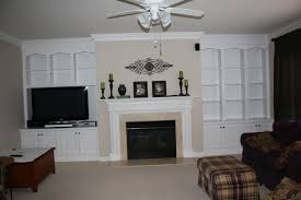bookshelves and wall units built in wall units bookcases shelving fireplace mantels
