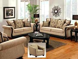 art van furniture sleeper sofas art van furniture sleeper sofas chairs art van 3 piece sectional
