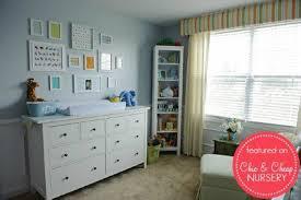 cadre chambre bébé auriez vous des idées pour chambre garçon chambre de bébé