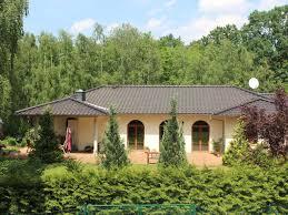 Haus Und Grundst K Villa In Brandenburg Luxusimmobilien Im Villen Stil Mieten Oder