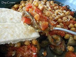 cuisiner aubergine a la poele cuisiner aubergine a la poele 100 images recette de caviar d