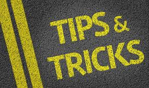10 advanced webdriver tips and tricks part 1 codeproject