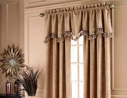 Drapes Ideas Window Curtains Drapes Ideas U2013 Day Dreaming And Decor