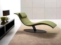 Chair Living Room Relaxing Living Room Chairs Www Lightneasy Net