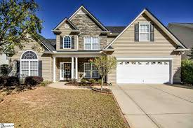 river shoals real estate find homes for sale in simpsonville sc