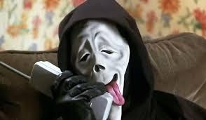 netflix movies 2017 review of original horror comedy u0027little evil