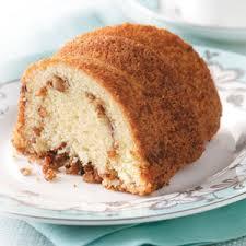 breakfast cake recipes food photos