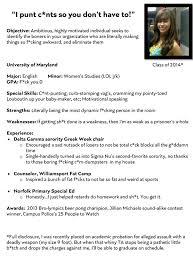 Sorority Recruitment Resume Sorority Recruitment Resume Template Sample Job And Resume Template