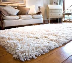 Area Rugs On Sale Cheap Prices Cheap Area Rugs For Sale S Area Rugs Sale Cheap Prices
